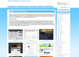 wordpresstemplates.com