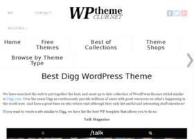 wordpressthemeclub.net