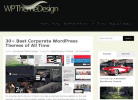wordpressthemedesign.net
