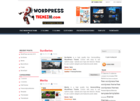 wordpressthemes10.com