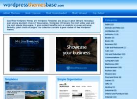 wordpressthemesbase.com