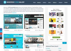 wordpressthemesbox.com