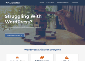 wordpresstraining.com