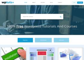 wordpresstutorials.com