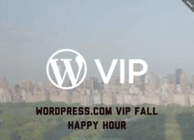 wordpressvip.splashthat.com