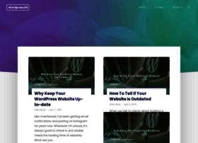 wordpressvn.net