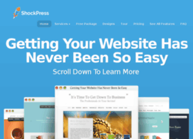 wordpresswebsitebuilder.org