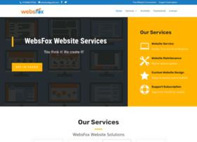 wordpresswebsiteservice.com