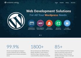 wordpresswebsiteshop.com