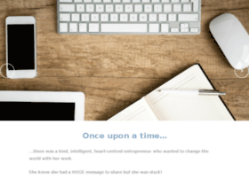wordpresswebsitetutorials.com