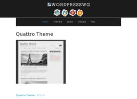 wordpresswg.com