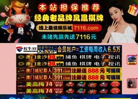 wordpresswonderland.com