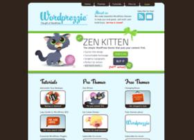 wordprezzie.com