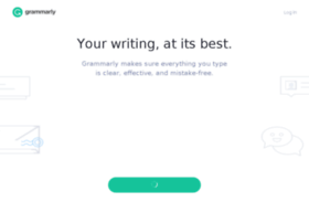 words.grammarly.com