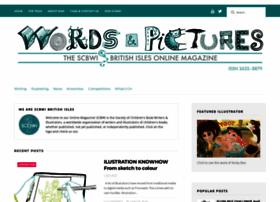 wordsandpics.org