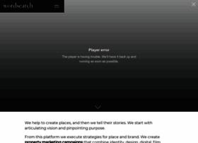 wordsearch.co.uk