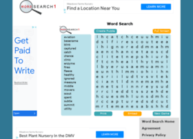 wordsearch1.com