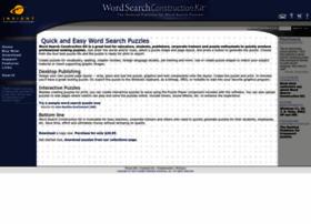 wordsearchkit.com