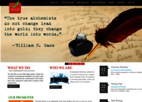 wordsmithwritingservices.com