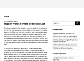 wordsntone.com
