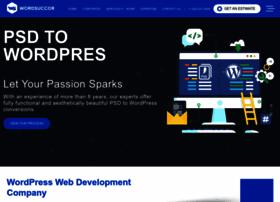wordsuccor.com