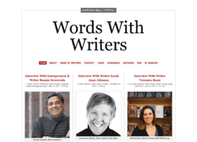 wordswithwriters.com
