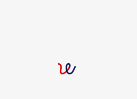 Wordsworthelt.com