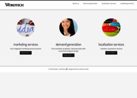wordtech.com.tw