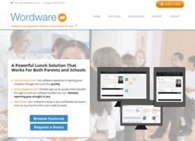 wordwareinc.com