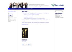 wordwc.com