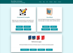 wordwebsoftware.com
