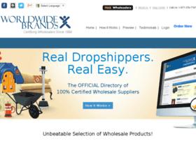 wordwidebrands.com