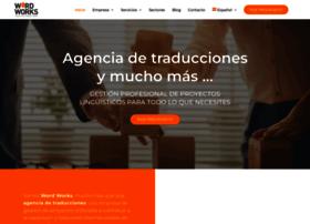 wordworks.es