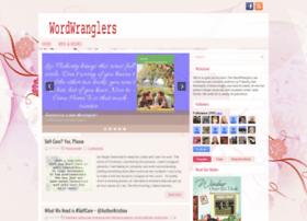 wordwranglers.blogspot.com