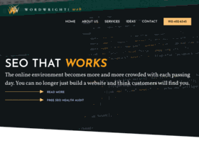wordwrightweb.com