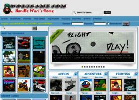 worigame.com