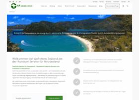 work-and-travel-neuseeland.com