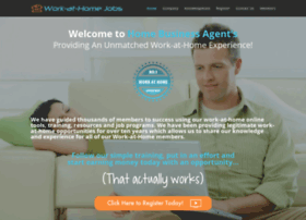 Work-at-home-jobs.tv
