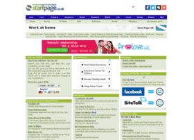 work-at-home.page.co.uk