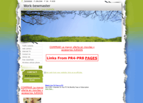 work-bewmaster.webnode.es