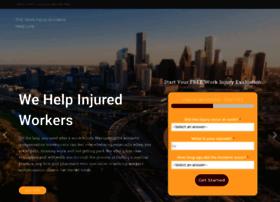 work-comp.info
