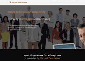 work-from-home-data-entry.net