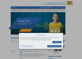 work-in-bavaria.de