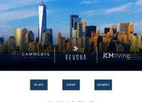 work.cammebys.com