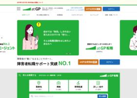 work.generalpartners.co.jp