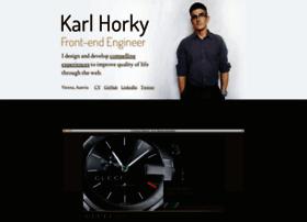 work.karlhorky.com
