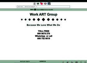 work24h.com