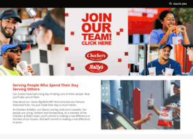 work4checkers.com
