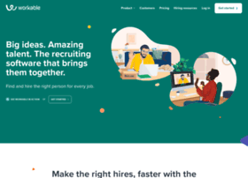 workable.com