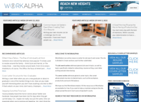 workalpha.com